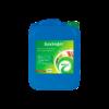 Бактофіт® – Біологічний фунгіцид широкого спектру дії – купити від виробника в Україні