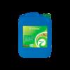 БіоЗлак® – Біологічний протруйник насіння– купити від виробника в Україні