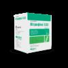 Нітрофікс® (LS) – Рідкий інокулянт для сої - купити від виробника в Україні