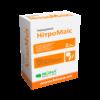 НітроМаіс®(PH) – Асоціативний азотфіксатор з ростостимулюючою дією - купити від виробника в Україні