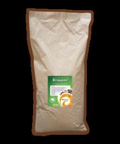 Вітацелл - ферментно-пробіотична кормова добавка