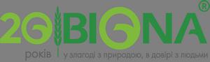 Біопрепарати Biona™